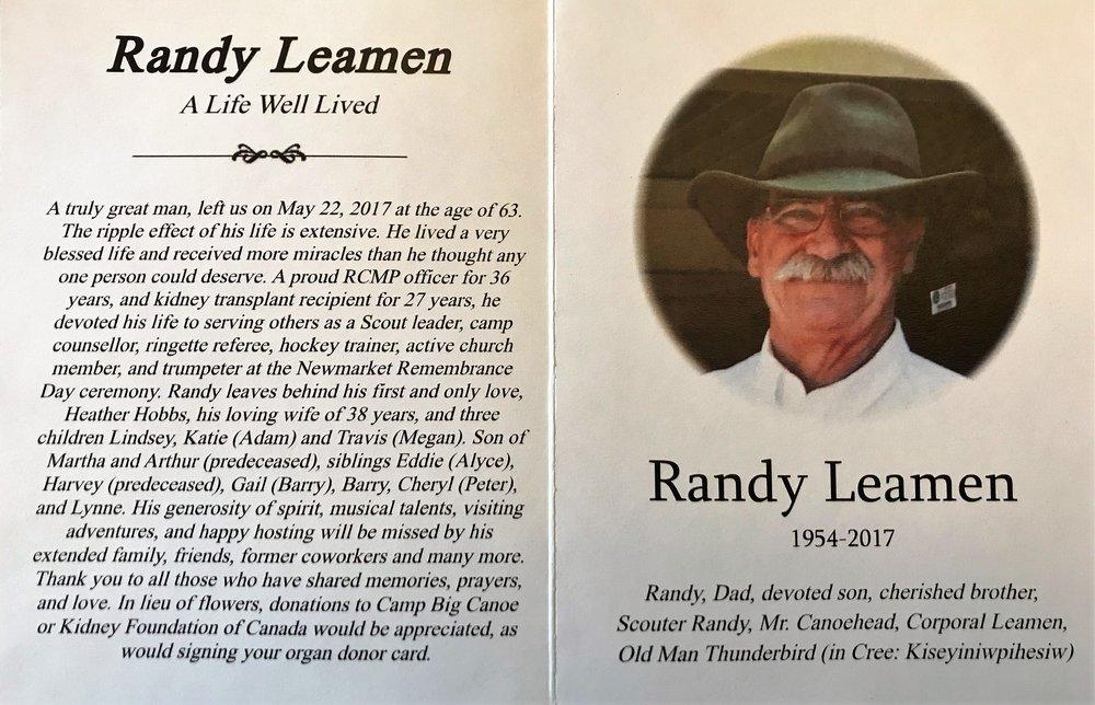 Dad memorial card.jpg