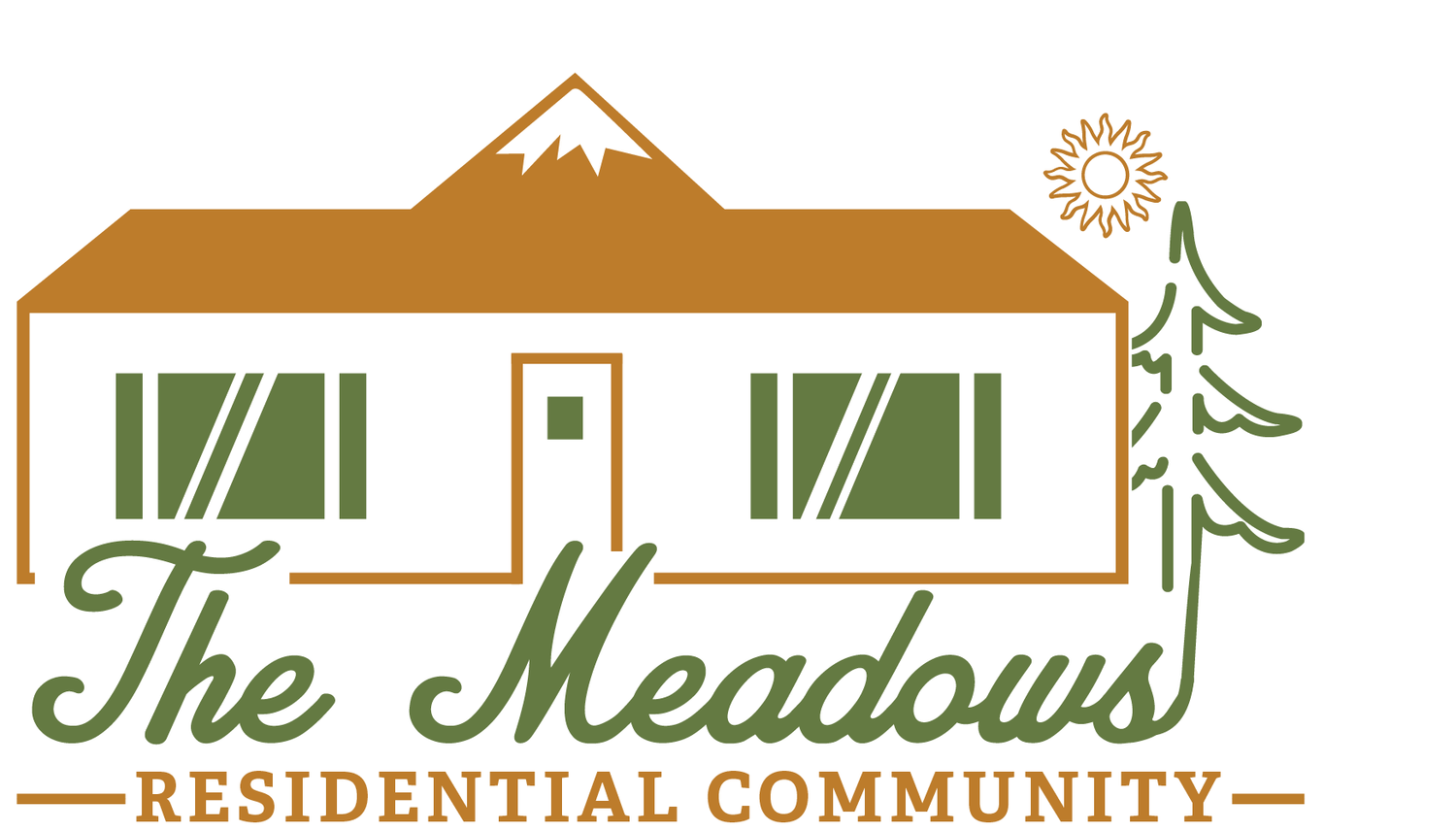 The Meadows | Ketchum, Idaho