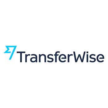 speakerlogos_resized_0001_transferwise_logo_detail.jpg