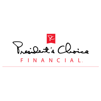 speakerlogos_resized_0002_PC_Financial_logo.jpg