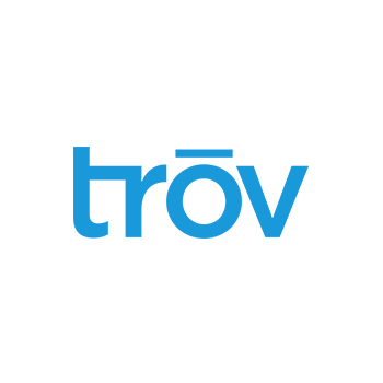 speakerlogos_resized_0000_trov-logo-brand.jpg