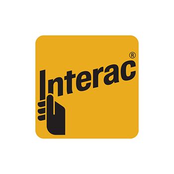 speakerlogos_resized_0003_Interac_logo_2016.jpg
