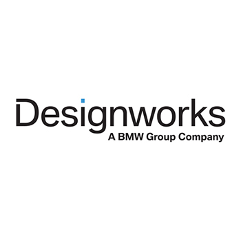 speakerlogos_resized_0007_BMW-Group-DesignworksUSA-naming-identity-design-Designworks.jpg