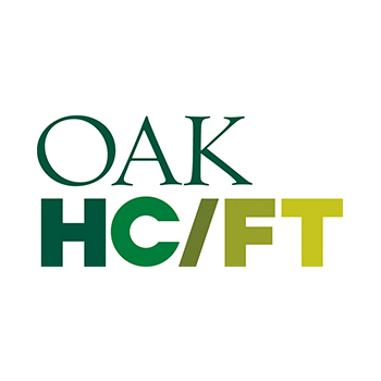 source_0003_OAK_HC-FT_Logo_CMYK_highres.jpg