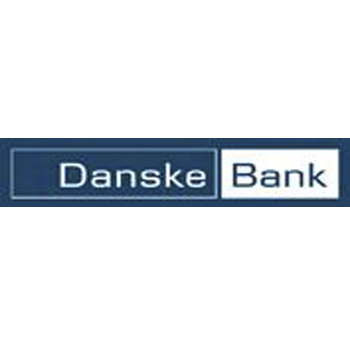 Danske.jpg
