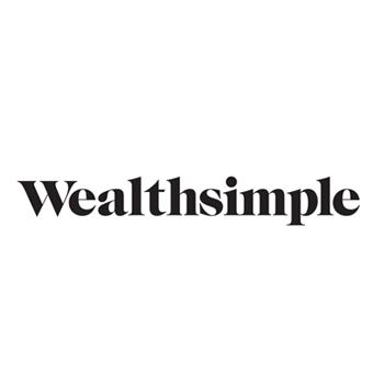wealthsimplelogo.jpg