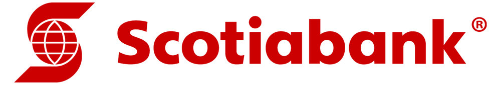 Scotiabank Logo - on White.jpg