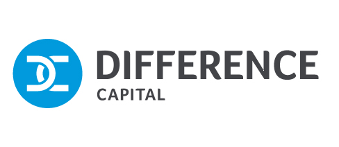 differencecapital.jpg