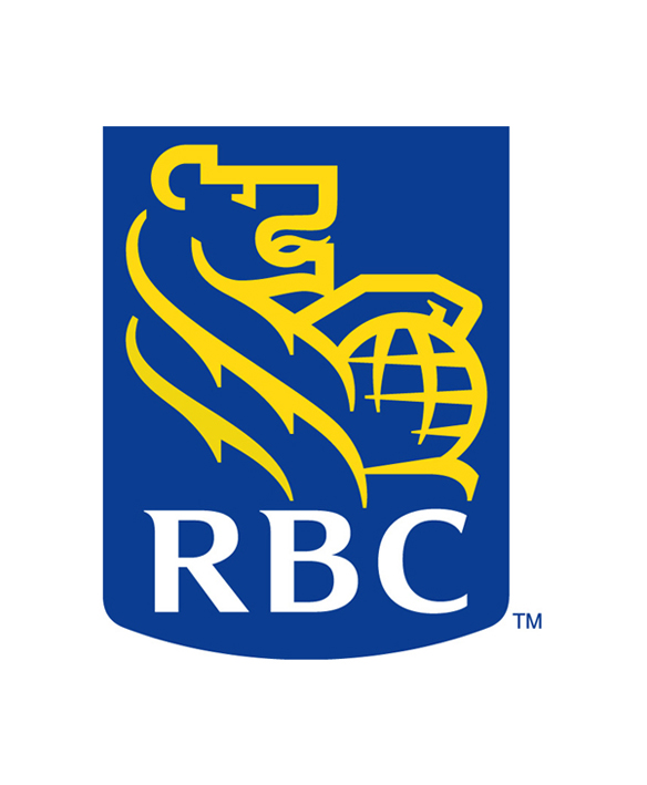RBC-LOGO-NEW.jpg