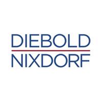 Diebold-Nixdorf.jpg