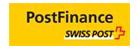 Postfinance-logo.jpg