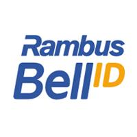 RambusBell_ID.jpg