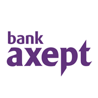 BankAxept.png