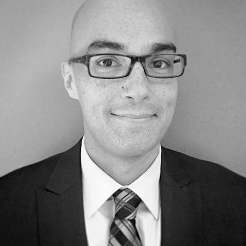 Robert Hayman, Program Manager, Visa http://www.visa.ca/