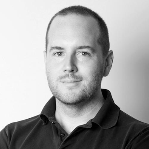 Tom Creighton, Director of Design, Wealthsimple https://www.wealthsimple.com