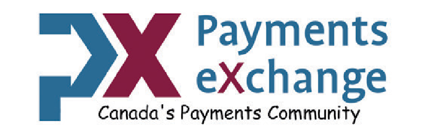 paymentsexchange-01.png