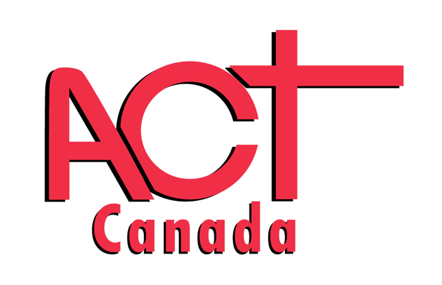 act_canada.png