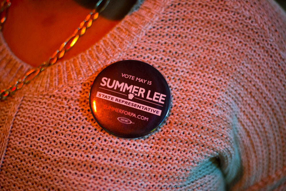 BIP_SummerLee_20180115_017.jpg
