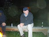 170_Sept._20,_2008_BK_Willow_Trip_John_Pellerin.JPG