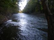 176_Oct11_01_Roachdale_Rapids_Upstream.JPG