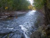 176_Oct11_02_Roachdale_Rapids_Downstream.JPG
