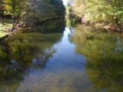 176_Oct11_24_Downstream_from_Hurley_Bridge.jpg