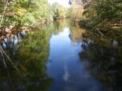 176_Oct11_25_Upstream_from_Hurley_Bridge.jpg