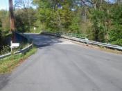 176_Oct11_26_Hibernia_Road_Bridge.jpg