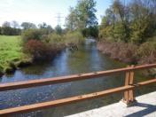 176_Oct11_30_Downstream_at_Jamison_Hill.jpg