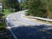 176_Oct11_35_Bridge_on_Bull_s_Head_Rd.jpg