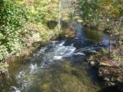 176_Oct11_37_Upstream_on_Bull_s_Head_Bridge.jpg