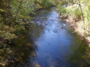 176_Oct11_39_Downstream_from_Depot_Hill_Bridge.jpg