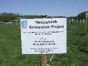 176_Streambank_Project_sign,_new.JPG