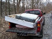 210_bed_truck.jpg