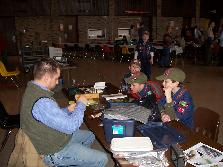 223_Rob_and_Cub_Scouts.jpg