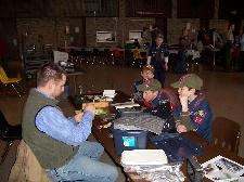 225_Rob_and_Cub_Scouts.jpg