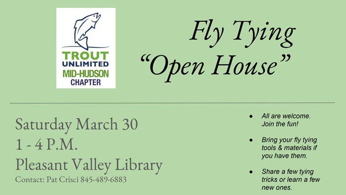 Mid-Hudson-Trout-Unlimited-Fly-Tying-Open-House.png