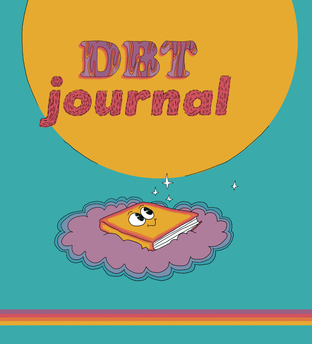 dbtjournal_portfolio.jpg