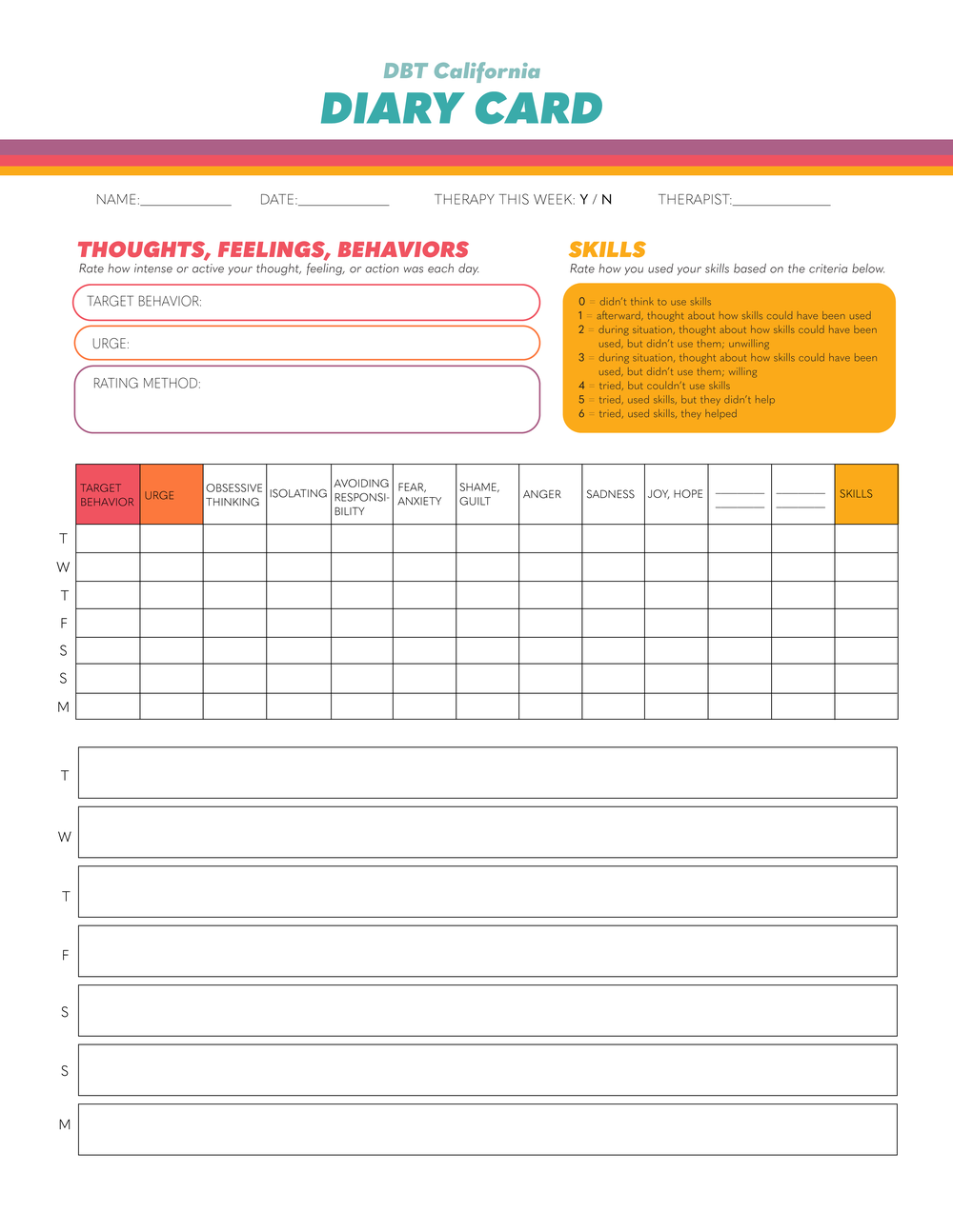 diarycard_portfolio-01.png