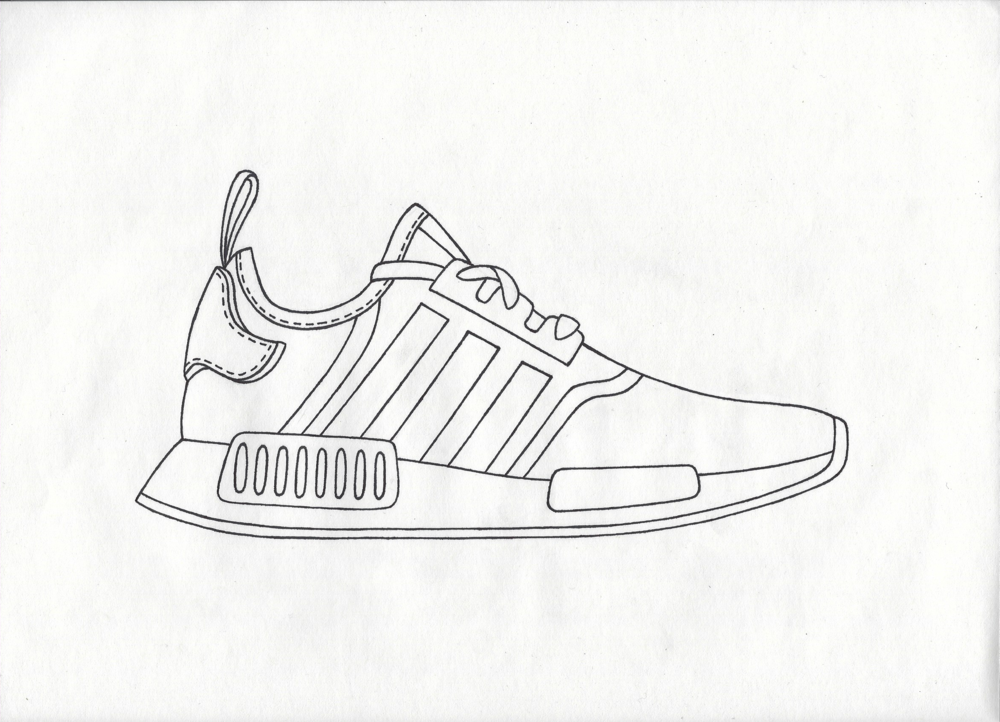 Average Stair Dimensions also Adidas Nmd Sketch 15940 furthermore Hvac Fire D ers Round Fire D er 60179264923 together with Square together with Small Loft Timber Steps Round Stairs 60025049674. on drawing slip
