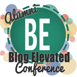 Blog Elevated Conference Alumni