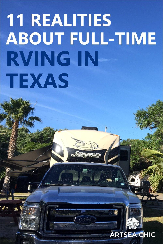 Realities of Fulltime Rving in Texas.jpg