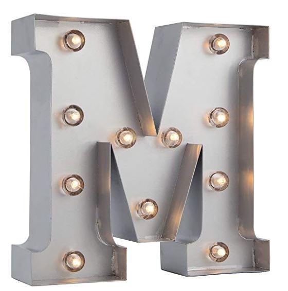 Silver Marquee Light M.JPG