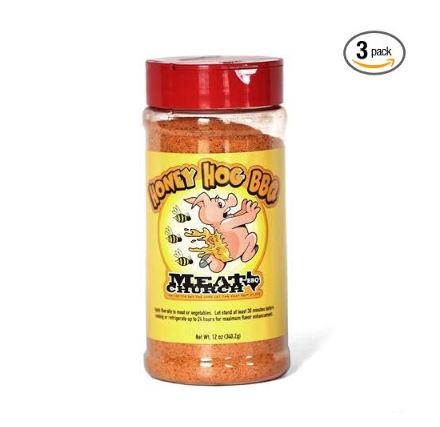 Honey Hog Seasoning.JPG