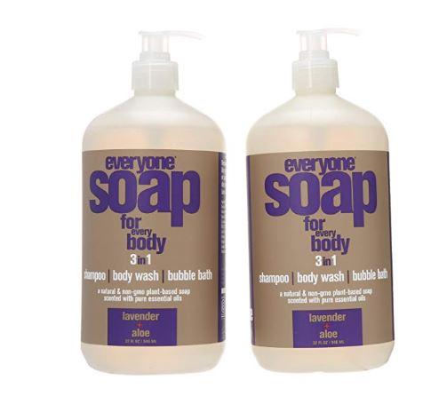 Everyone Soap.JPG