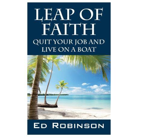 Leap of Faith Book.JPG