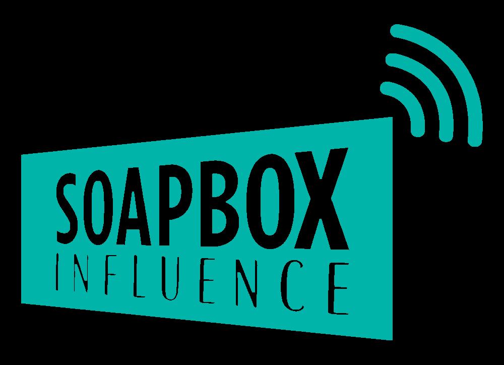 Soapbox Logo.png