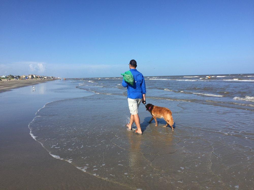 Beach Walk.JPG