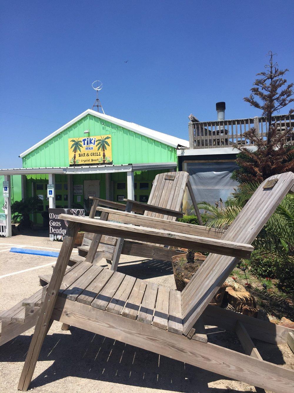 Tiki Beach Bar & Grill.JPG