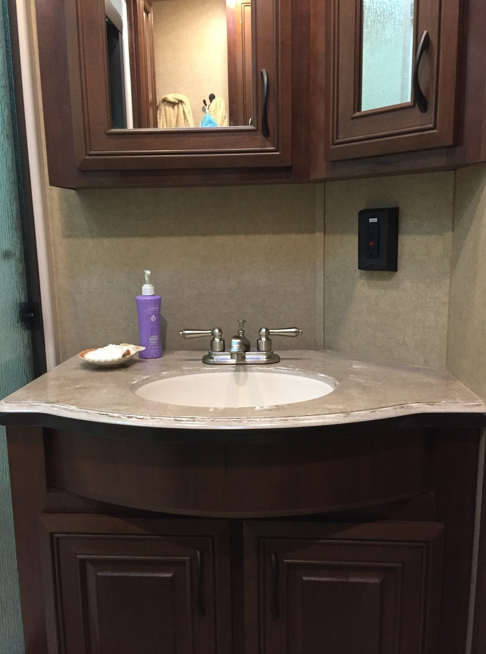 RV Bathroom_Before.JPG